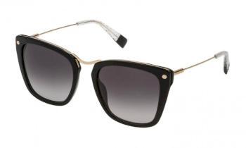 281330d0705f Металлические Солнцезащитные очки Furla в Санкт-Петербурге