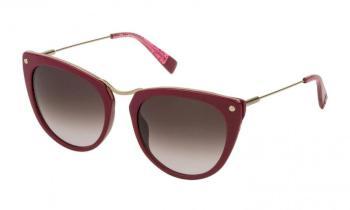 b4e5c492c190 Пластиковые Солнцезащитные очки Furla в Санкт-Петербурге