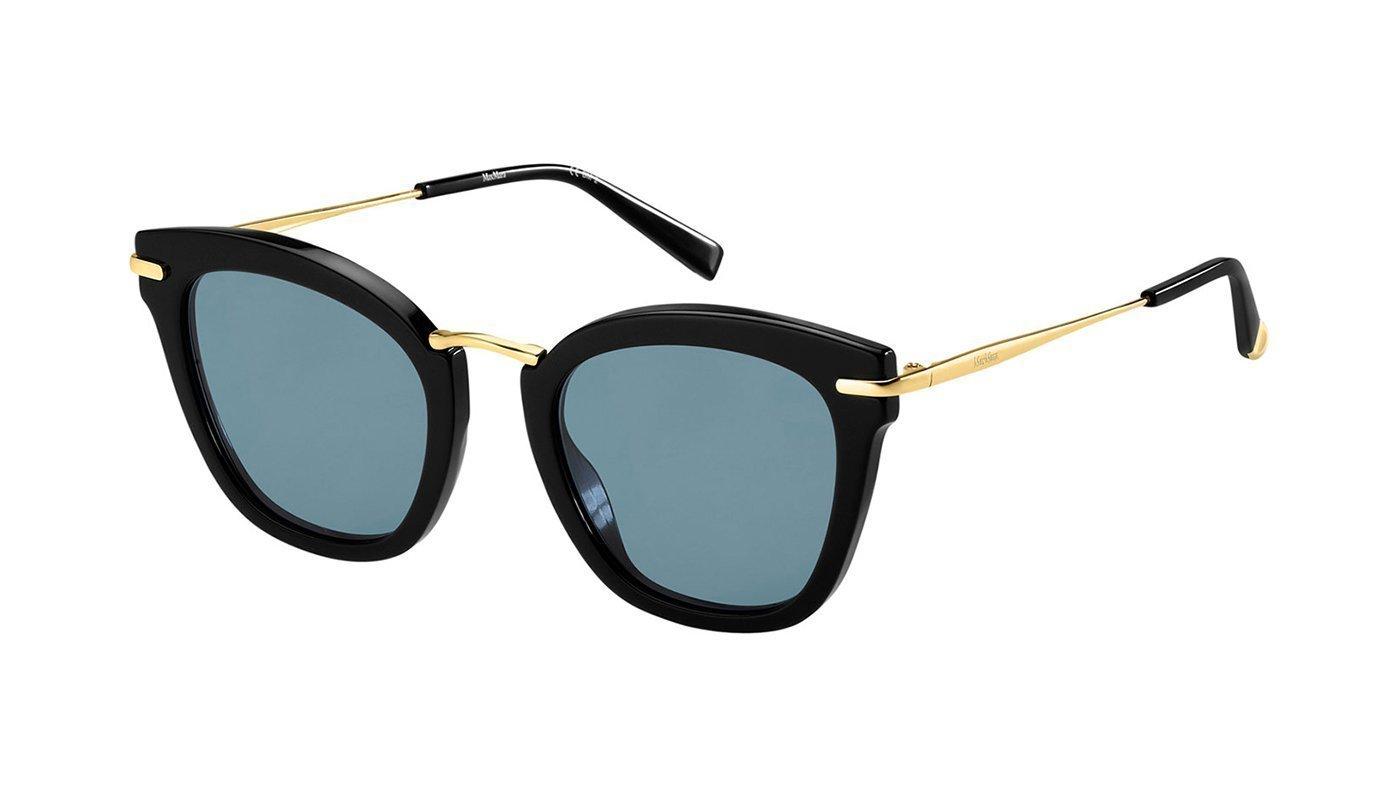 43cea338df36 Женские металлические Солнцезащитные очки в Санкт-Петербурге