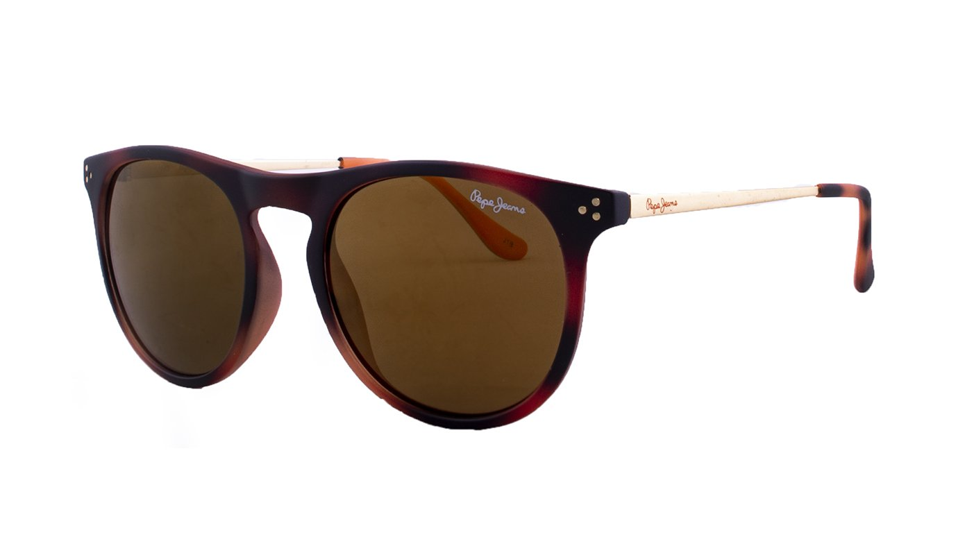 Pepe Jeans 7265