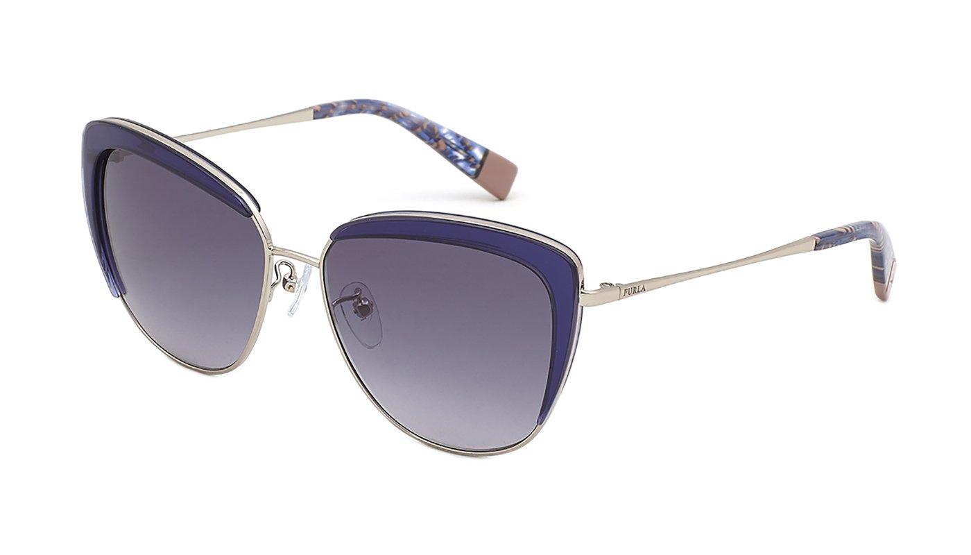 4b0a89cbc103 Furla 142 594 солнцезащитные очки в Санкт-Петербурге