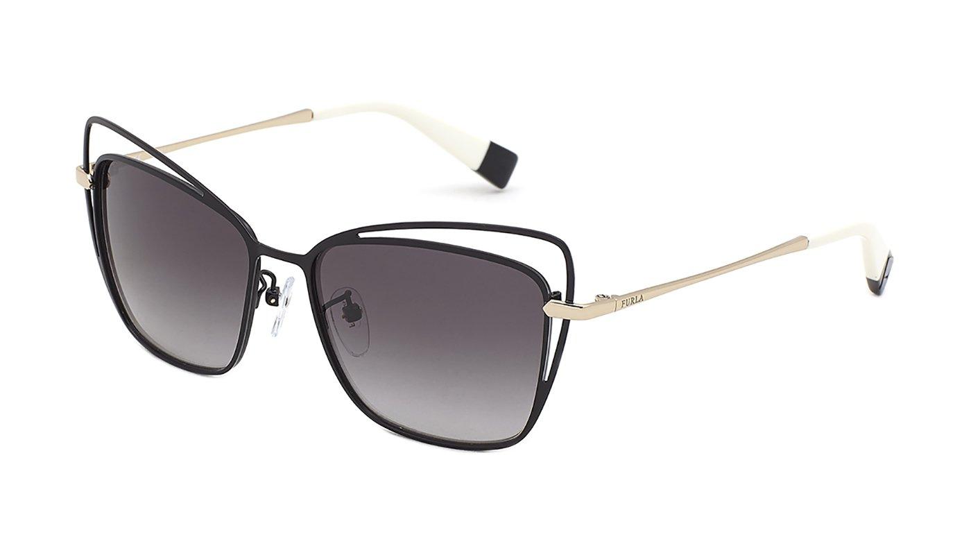 14a25d41bfa4 Женские Солнцезащитные очки Furla в Санкт-Петербурге