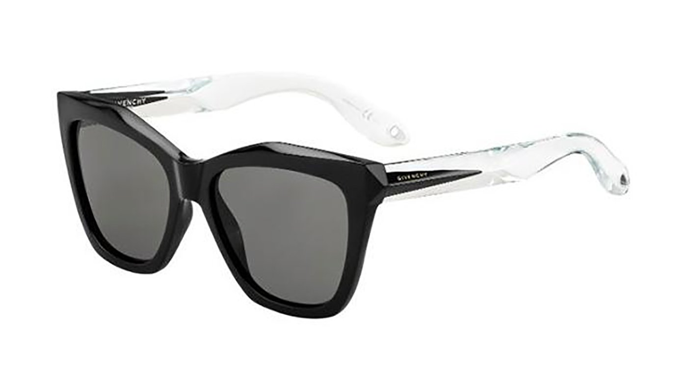 Givenchy 7008/S