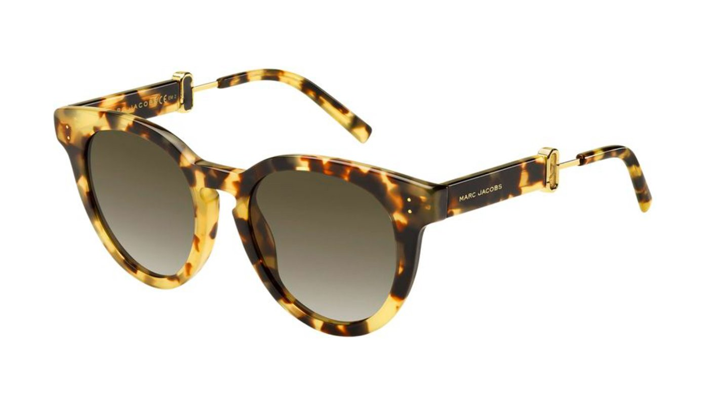Marc Jacobs 129/S
