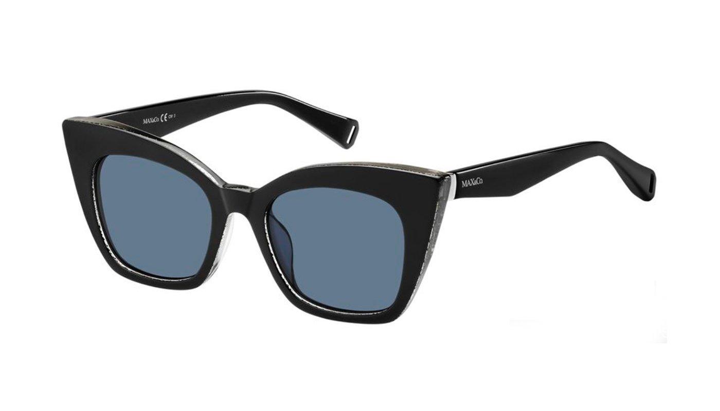 c3f247b73a08 Max Co 348 S – P9X купить Солнцезащитные очки недорого в оптике ...