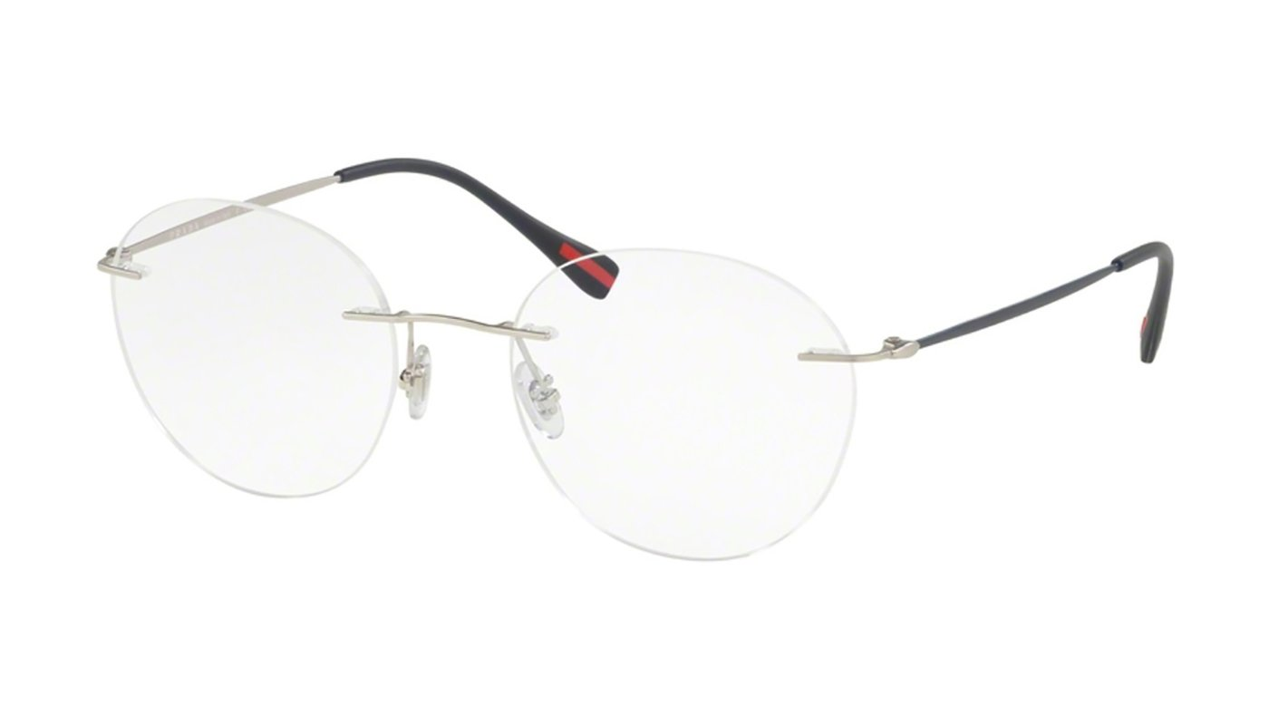 Prada Men PS 52IV