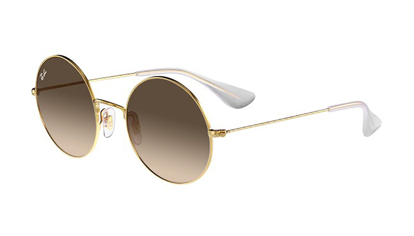 c38e56a4ca4c Ray Ban 3592 – 001 13 купить Солнцезащитные очки недорого в оптике ...